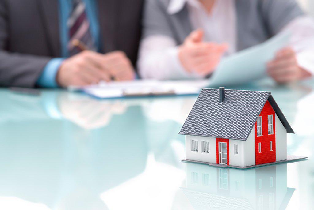 можно ли поменять наемщика в муниципальном жилье Кедми: