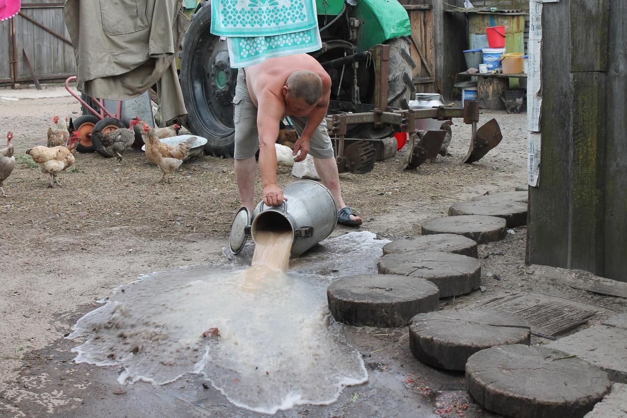 Бетон для самогона бетон групп воронеж