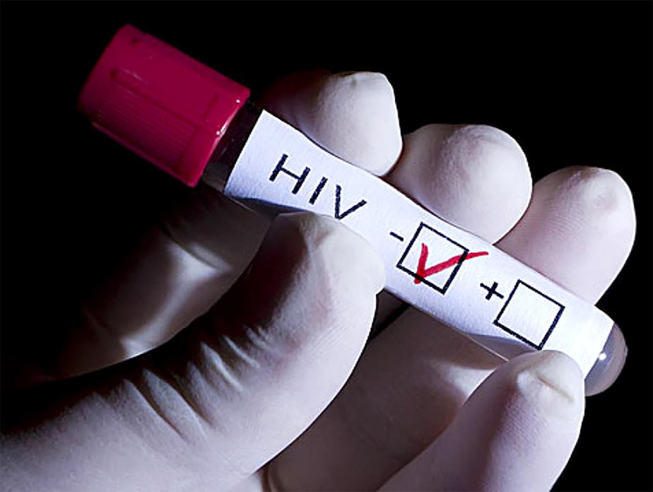 Секс с презервативами статьи