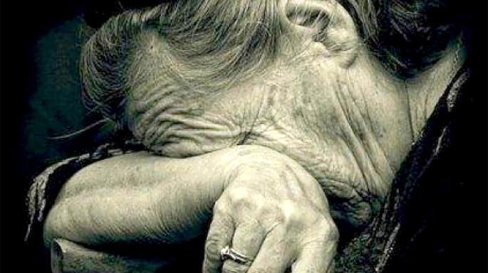 фото голые пьяные мамаши