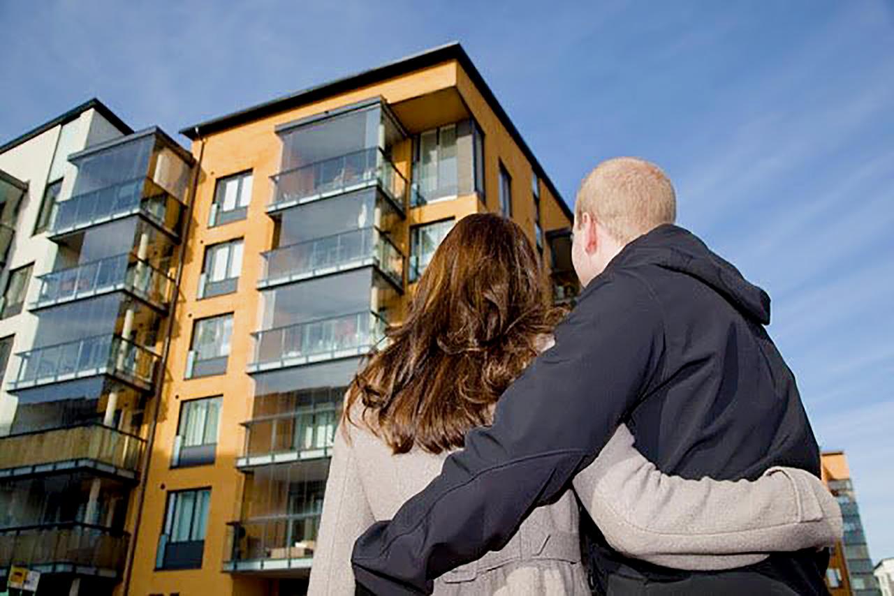 субсидирование строительства жилья