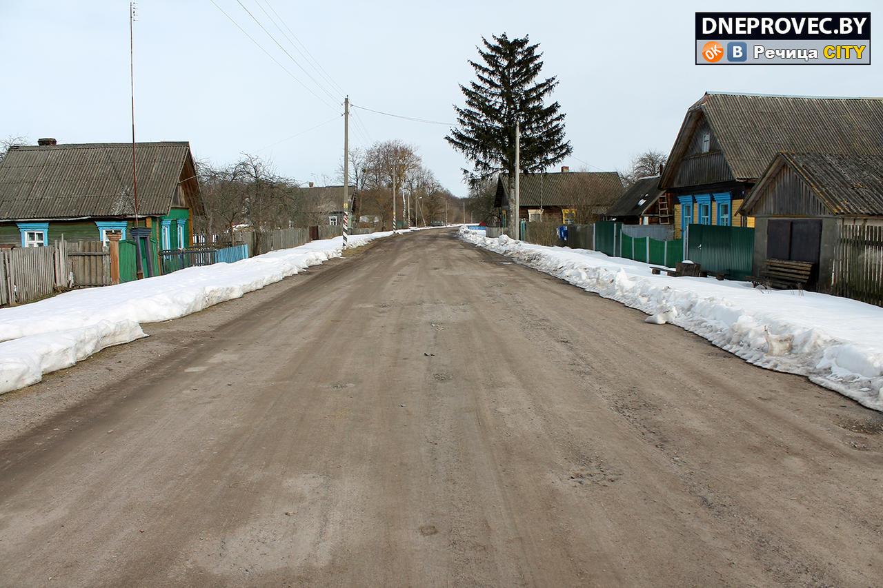 Авторадио — Украина объяснила закрытие границы для