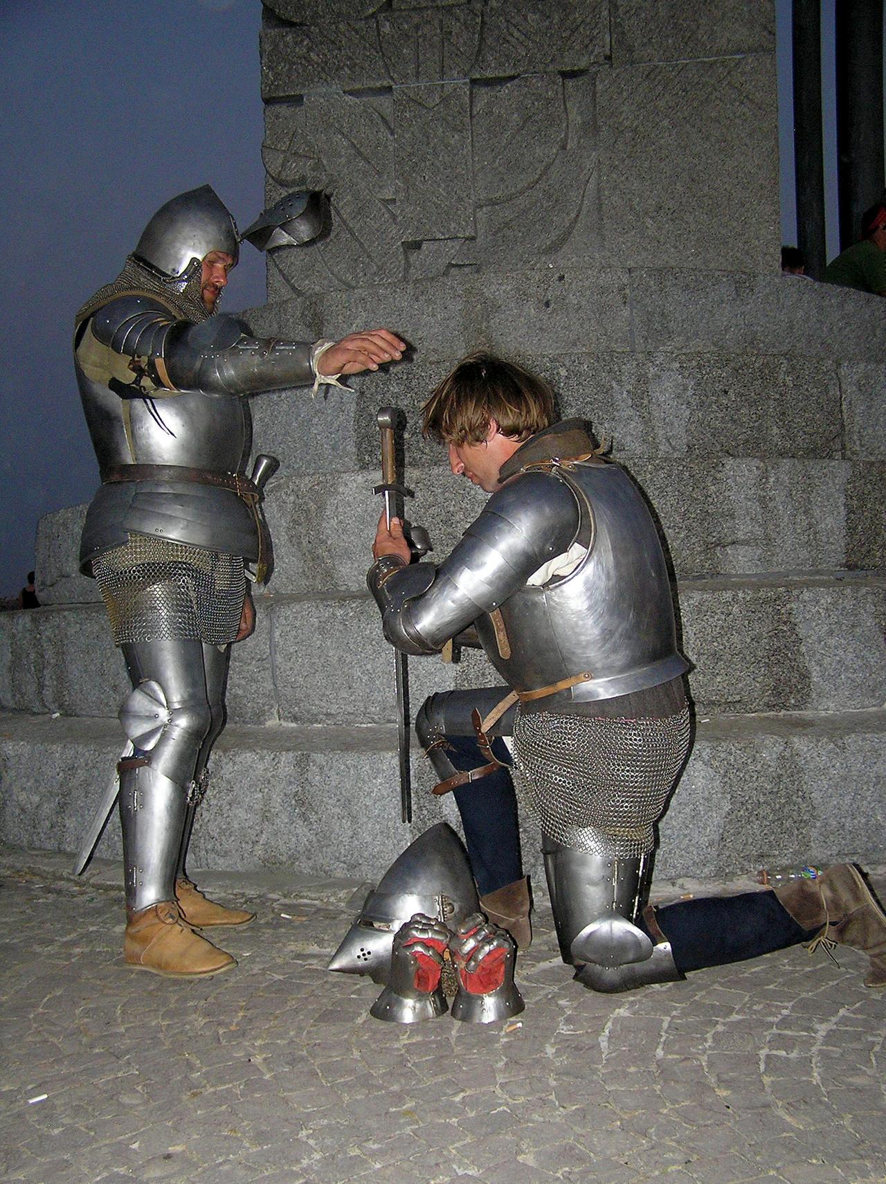Рыцари приколы картинки, картинки поздравлениями