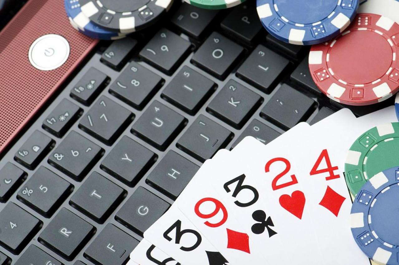 7 Игровые автоматы онлайн казино