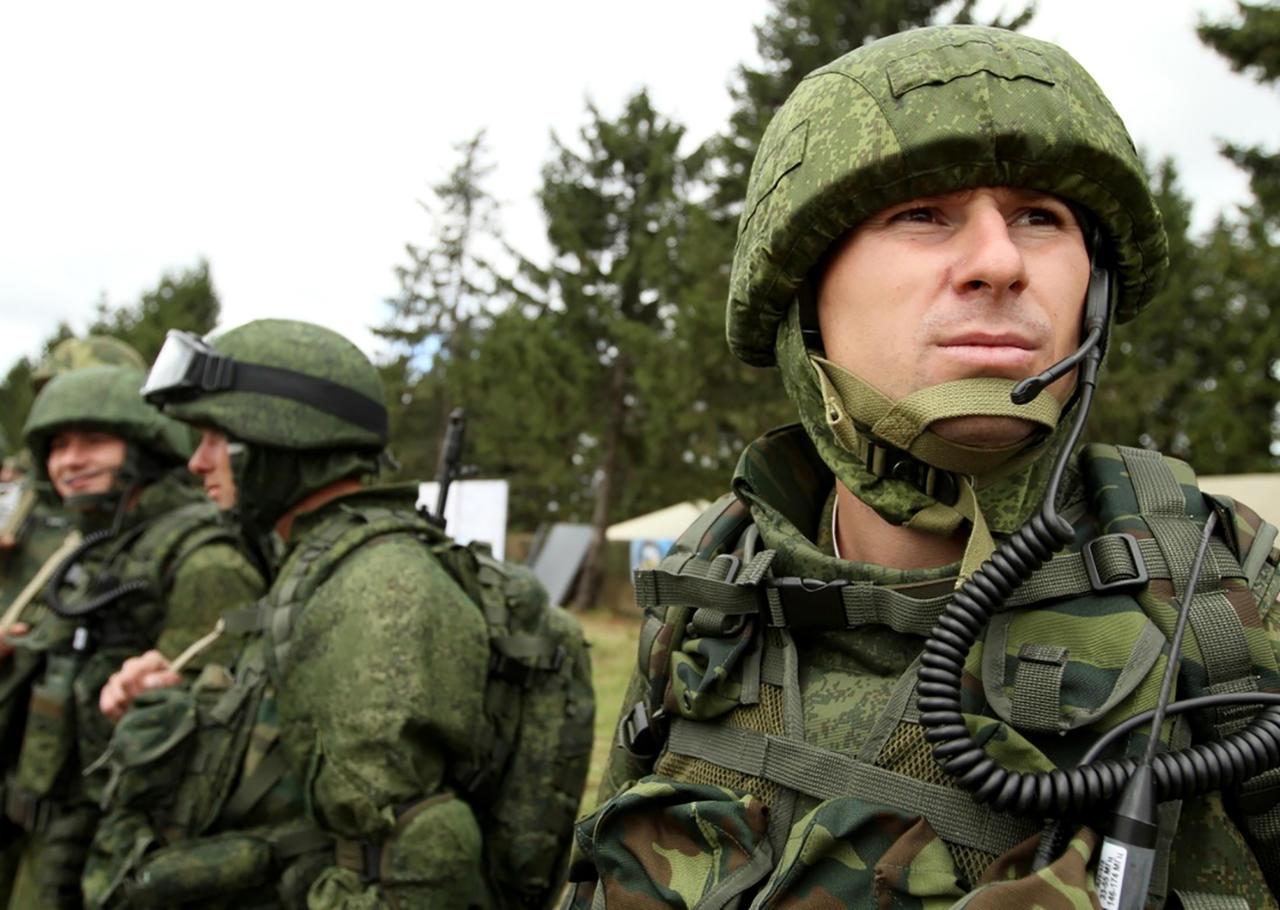 Правила прохождения военной службы прапорщиками казахстане