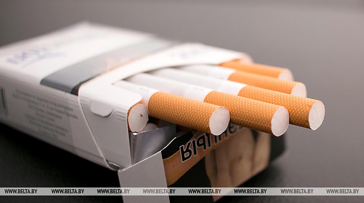 Изделия табачные в минске американ спирит сигареты купить